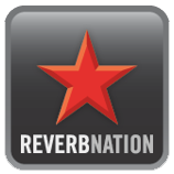Reverb Nation Logo